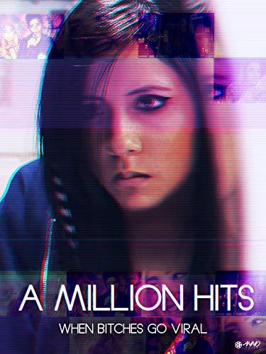 Ace Liquid - A Million Hits
