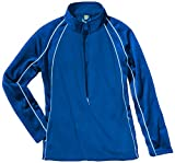 The ''Olympian Collection'' The Olympian Warm-up Jacket for Women
