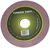 Timber Tuff CS-BM316 Grinding Wheel