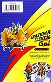Inazuma Eleven Go 02