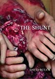 The Shunt, David Buuck, 0978926285