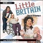 Little Britain: Best of TV Series 1 | Matt Lucas,David Walliams