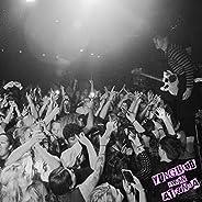 Yungblud [Live In Atlanta]