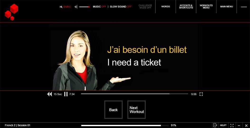 fluenz french torrent