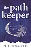 img - for The Path Keeper: The Path Keeper Series book / textbook / text book