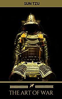 The Art of War (Golden Deer Classics) by [Tzu, Sun, Classics, Golden Deer]