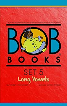 bob books set 2 pdf