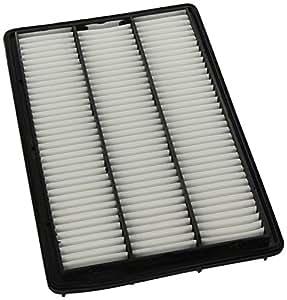 Mann-Filter C 3766 Filtro de Aire