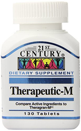 21st-century-therapeutic-m-tablets-130-count