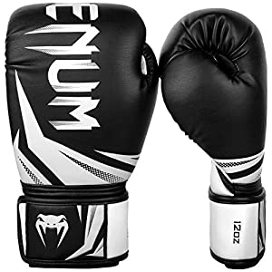 Venum Challenger 3.0 Boxing Gloves 6