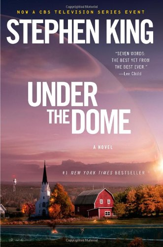 Under the Dome: A Novel ()