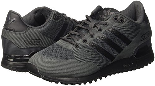 b18cc9ec5336e6 czech adidas zx 750 wv herren freizeitschuhe 8b3b1 f5b55  shopping adidas  zx 750 wv s80125 color black size 11.5 amazon shoes handbags 00dad a1f8e