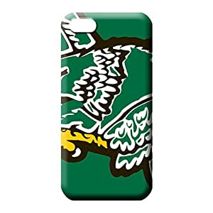 iphone 6 normal Heavy-duty Unique High Grade Cases phone carrying skins philadelphia eagles nfl football