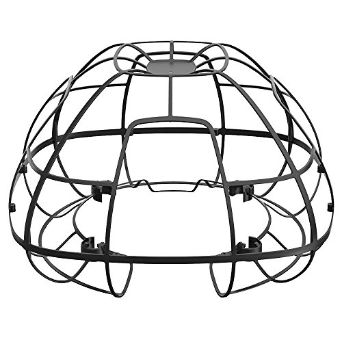 Memelatm Pgy New Protective Cage Propeller Guard For Dji Tello Drone