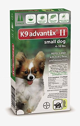 bayer-k9-advantix-k9-advantix-ii-small-dog-4-10-lbs-2-month-supply-packs-great-deal