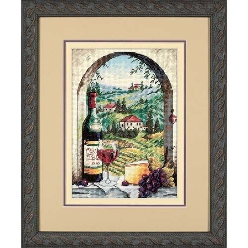 dimensions-needlecrafts-counted-cross-stitch-dreaming-of-tuscany