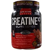 Six-Star-Pro-Nutrition-Elite-Series-Creatine-X3-252lb-Fruit-Punch-US