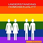 Understanding Homosexuality | Beverly Hill