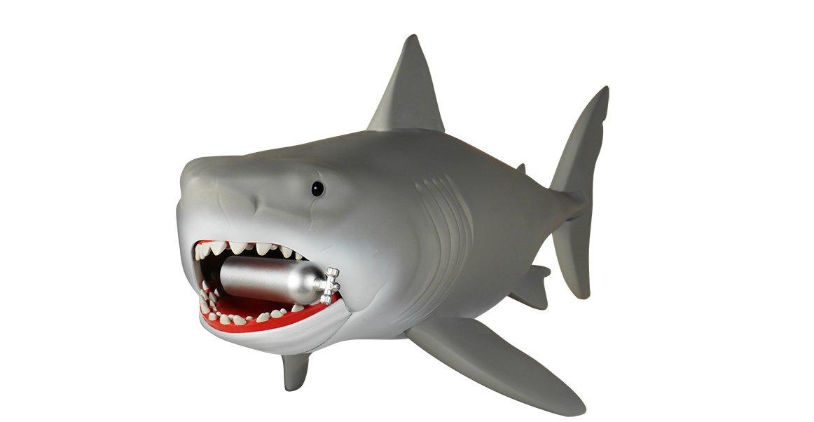 Funko Jaws - Great White