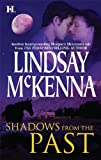 Shadows from the Past by  Lindsay McKenna in stock, buy online here