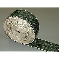 Pandoras Upholstery - Cincha para tapicería (33 m)