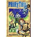 Fairy Tale 4