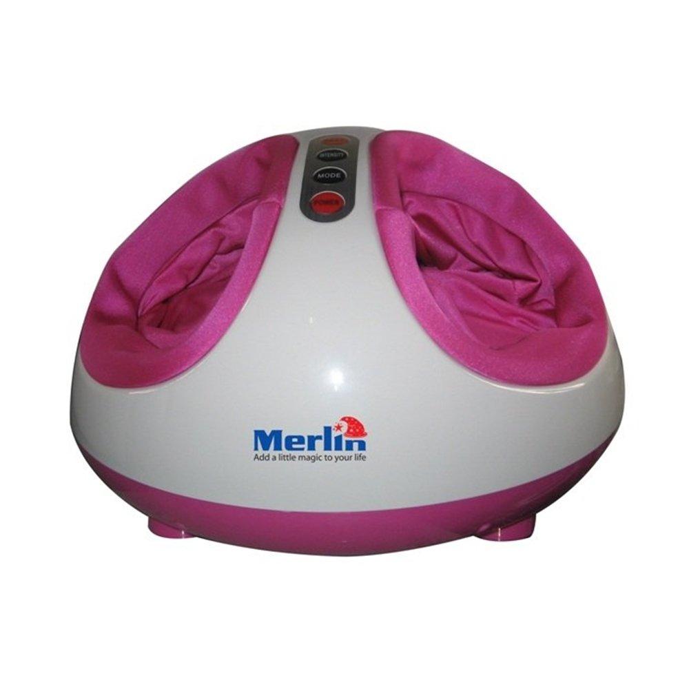 Merlin フットマッサージャ Foot Massager   B07965ZHNC