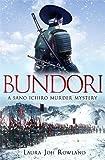 Bundori (Sano Ichiro)