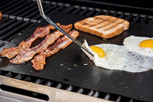 Non Slip Dishwasher Barbecue Grillite Barbecue product image