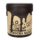 Coop's Cold Brew Mocha Sauce (10.6 oz)