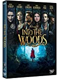 Into The Woods [DVD]