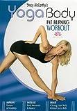 Yoga Body: Fat Burning Workout