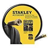 Stanley BDS6610 Contractor Grade Hose, 100-Feet by 5/8-Inch