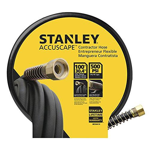 Stanley BDS6610 Contractor 100 Feet 8 Inch