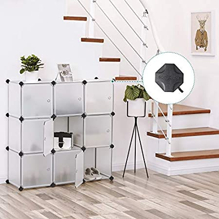 SONGMICS  product image 11