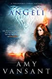 Free eBook - Angeli