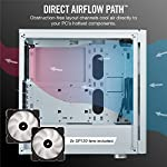 Corsair-Carbide-Series-275R-Tempered-Glass-Mid-Tower-ATX-Gaming-Case-White