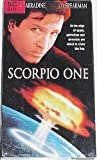 Scorpio One [VHS]