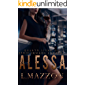 Alessa | Série Irmãos Lazzari