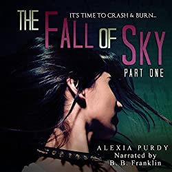 The Fall of Sky, Part One