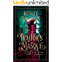 Traitor's Masque: A Reimagining of Cinderella (The Andari Chronicles Book 1)