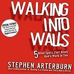 Walking into Walls: 5 Blind Spots That Block God's Work in You | Stephen Arterburn