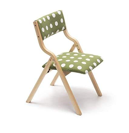 ZZV Silla de comedor de diseño moderno, sillones retro ...