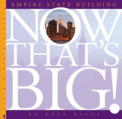 empire-state-building-now-thats-big