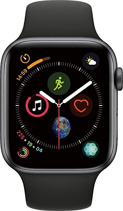 The Best Apple Watch Screen Shield Protector
