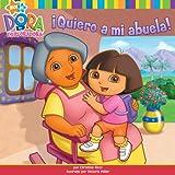 Â¡Quiero a Mi Abuela!, Christine Ricci, 1416971068