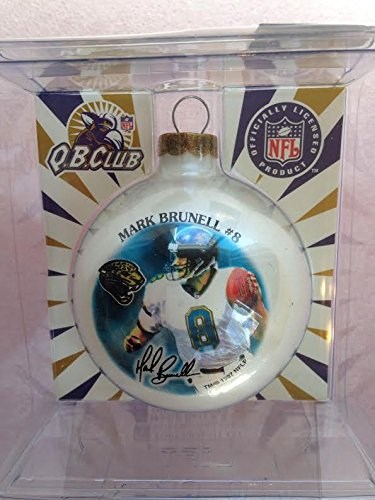 Tampa Bay Buccaneers Christmas Ornaments