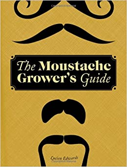 mustache growers guide pdf