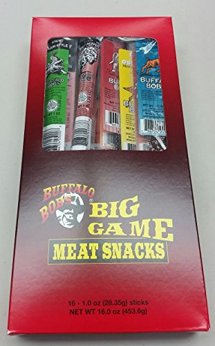 Buffalo-Bobs-Exotic-Game-Jerky-Meat-Snacks-Best-20-Piece-Variety-Gift-Pack