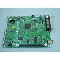 56P3086 Formatter Board Card Controller Lexmark E230 E232 E234 E330 E332